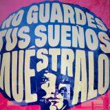 radical dream